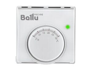 Терморегулятор BALLU BМT-2