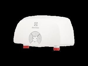 Electrolux Smartfix 2.0