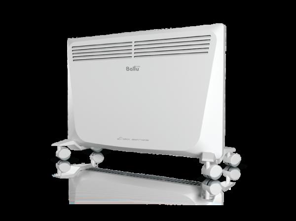 Конвектор электрический Ballu BEC/EZMR-1000 Enzo