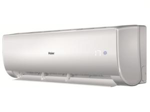 Серия Elegant DC-Inverter HP (R32)