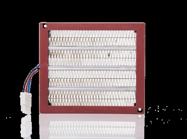 Элемент нагревательный PTC-1200