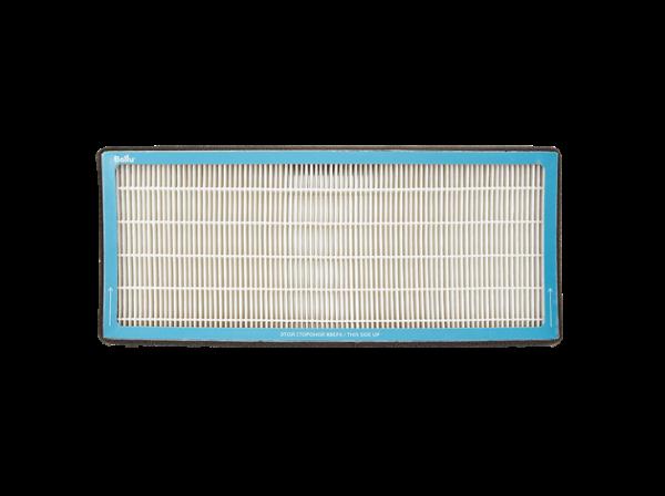 Базовый фильтр для Ballu ONEAIR ASP-200