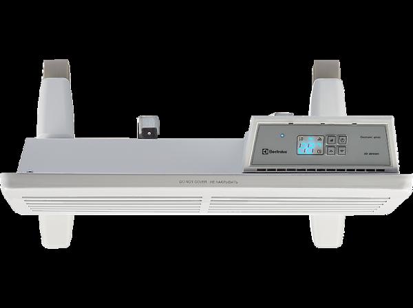 Electrolux Air Stream ECH/AS-1000ER