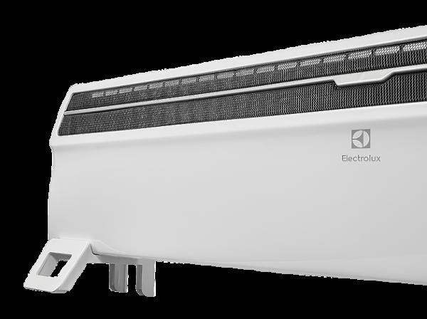 Конвектор Electrolux ECH/AG–2000 PI